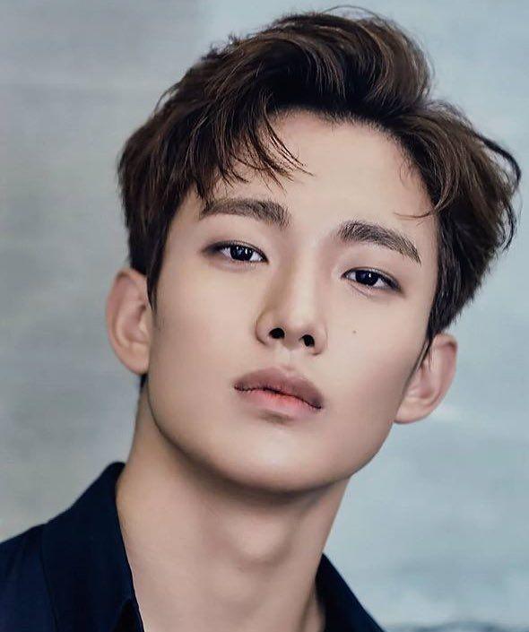 Bighit Entertainment On Twitter Asian Men Hairstyle Korean Men Hairstyle Mens Hairstyles
