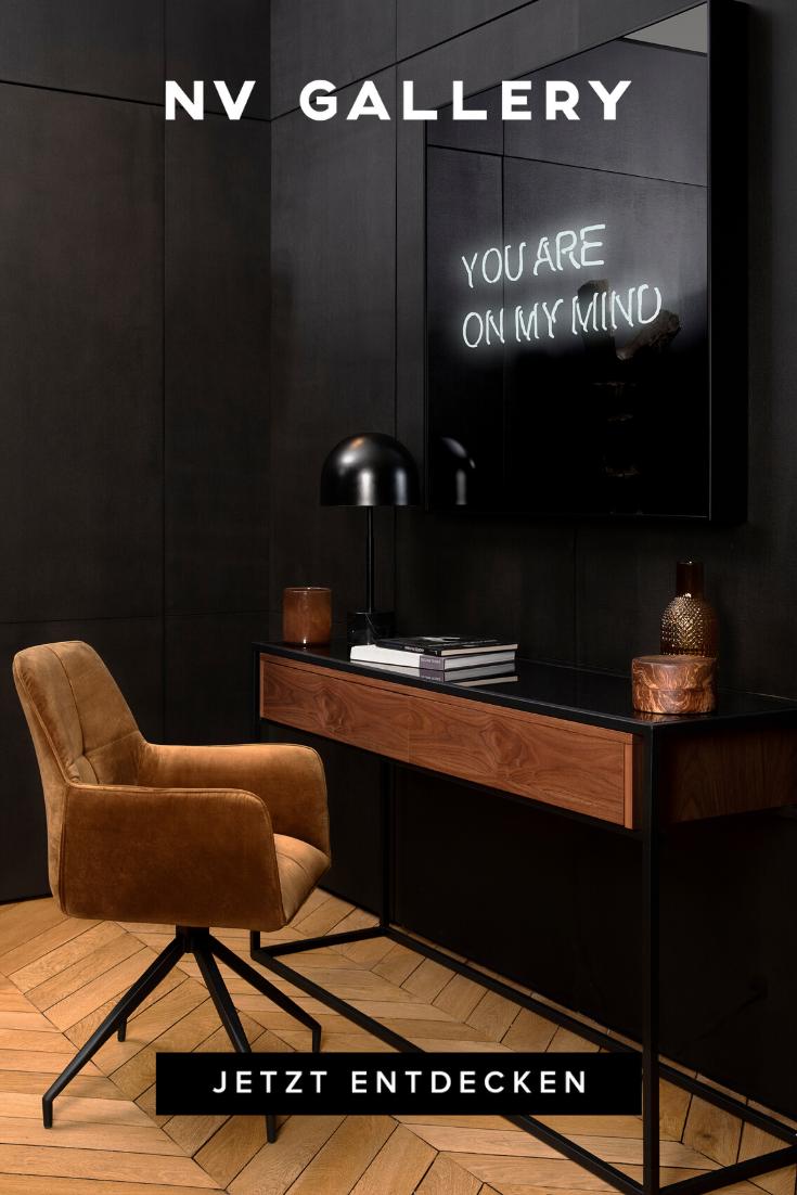 entdeckt unsere neuen trend-möbel! in 2020 | interior, home