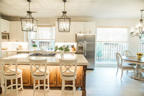 Lambert Home pin by karla lambert on lambert home interior design
