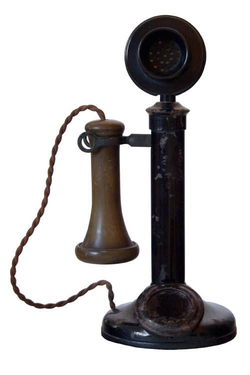 Alexander Graham Bell March 3 1847 August 2 1922 Was An Eminent Scottish Born Scientist Inventor Engineer And Innovator Who Is Credited Wit