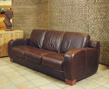Leather Sofa From Domain Uk Domain Furniture Distressed Leather Couch Vintage Style Leather Sofa