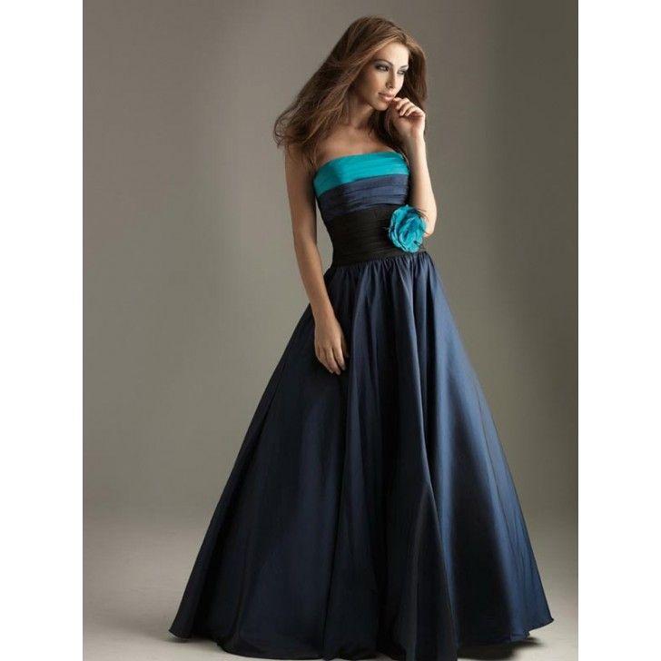span style= | Nice dress | Pinterest | Nice dresses and Nice