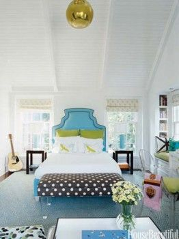 Kids Choice Designer rooms for Kids and Preteens Design and