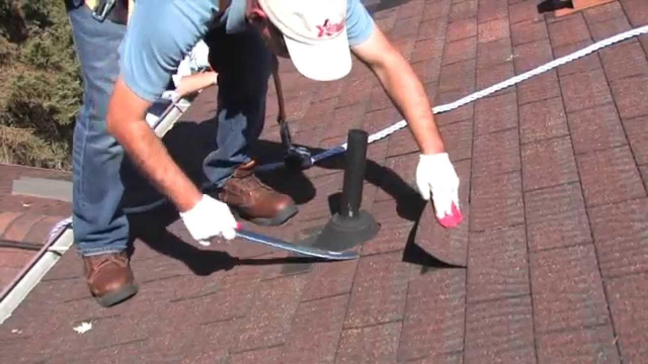 Roof Leak Leaking Roof Roof Leak Repair Roof Repair
