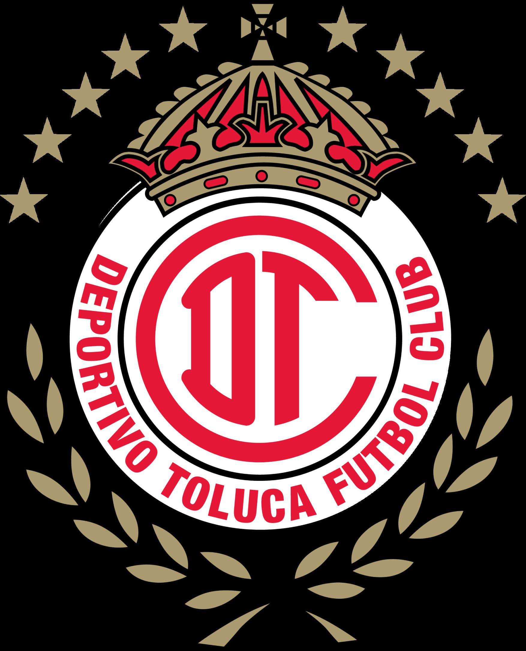 Pin en Football Logos