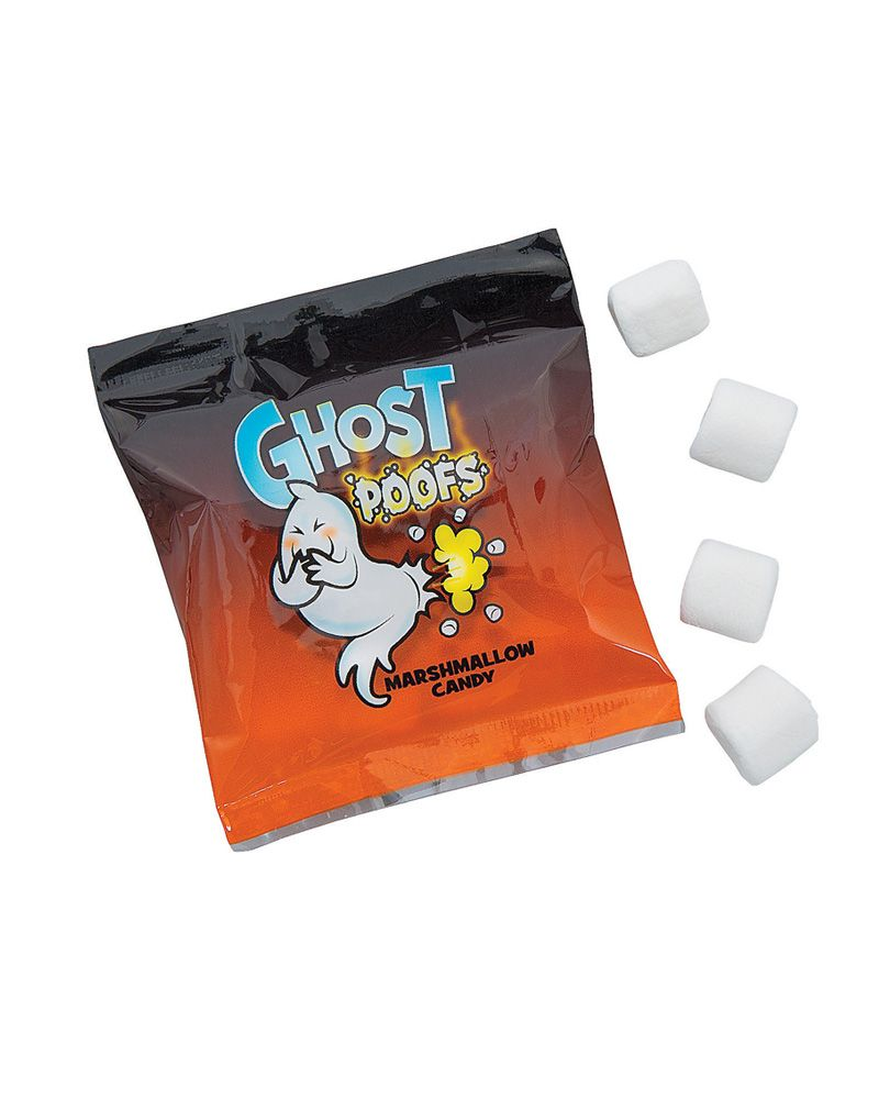 Geister Pups Horror Shop Com Halloween Sussigkeiten Halloween Susswaren