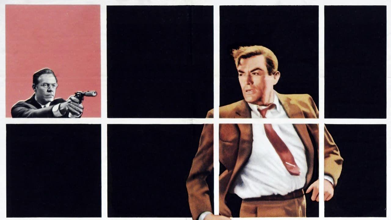 Die 27 Etage 1965 Ganzer Film Deutsch Komplett Kino Die 27 Etage 1965complete Film Deutsch Die Free Movies Online Full Movies Online Free Movies Online