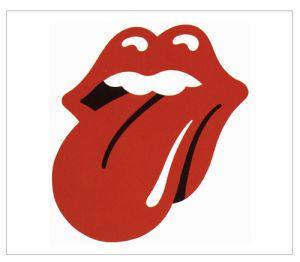 stones-logo-forblog2