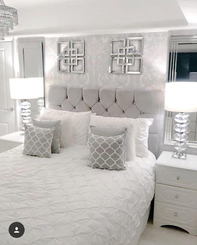 Bumper Designer Bett Marc Newson Hochwertiger Schlaf | youdeals.us
