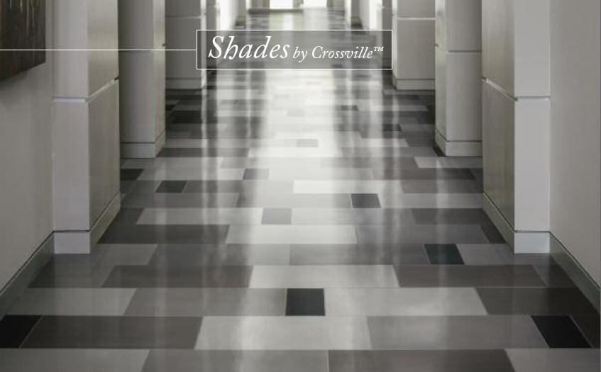 Modern Tile Pattern For The Home Pinterest Patterns