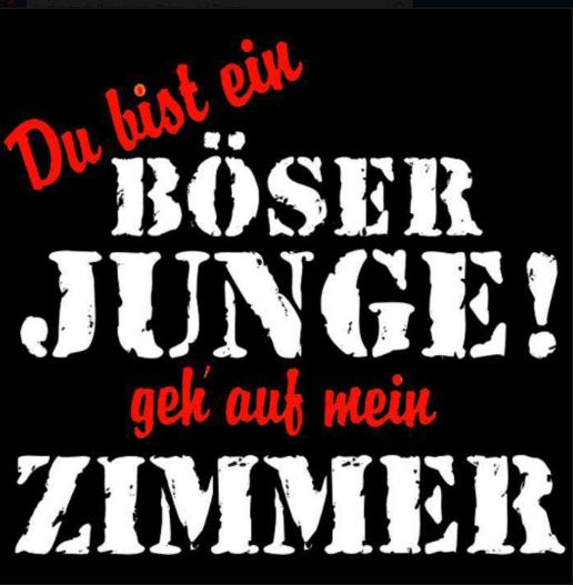 #laugh #humor #witzigebilder #witzig #fun