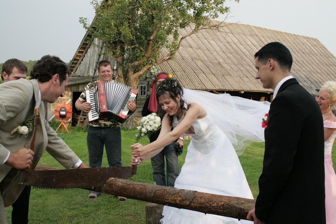 Account Suspended German Wedding Traditions German Wedding Wedding