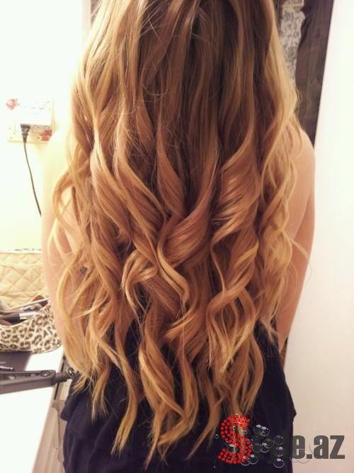 Hair In Front Of The Google Da Axtar Thick Hair Styles Long Thick Hair Tumblr Hair