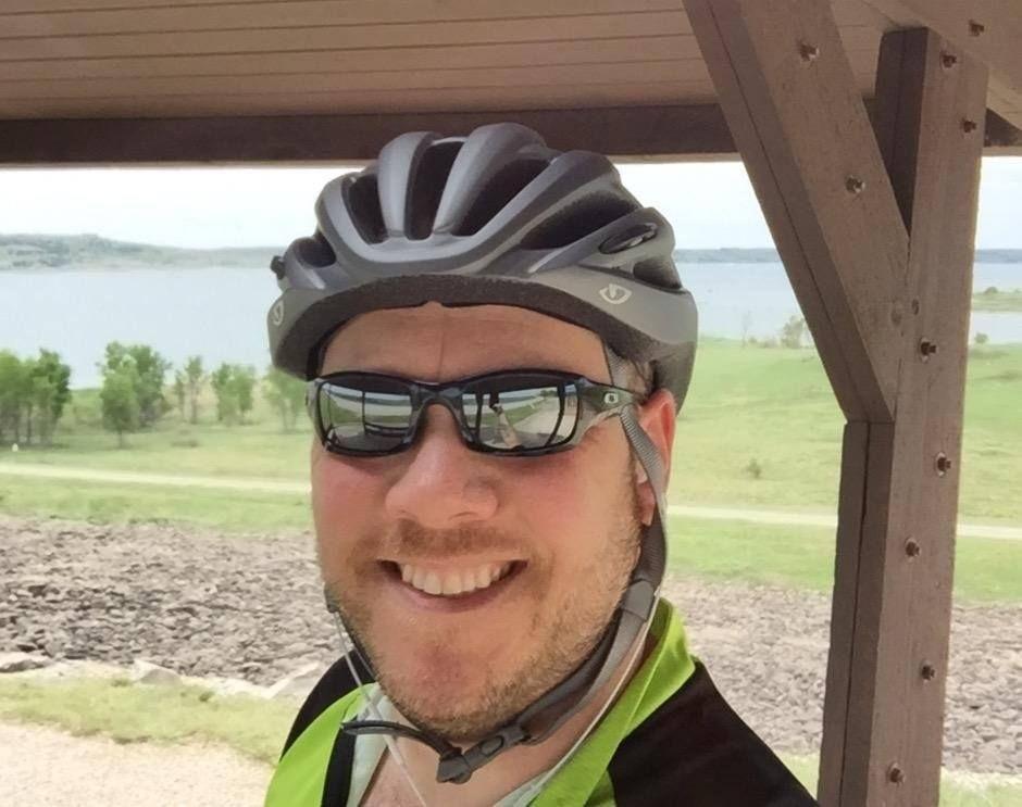 myyntipiste myytävänä 50% hinta suosituin Giro Foray Helmet | Best road bike, Helmet, Road bike