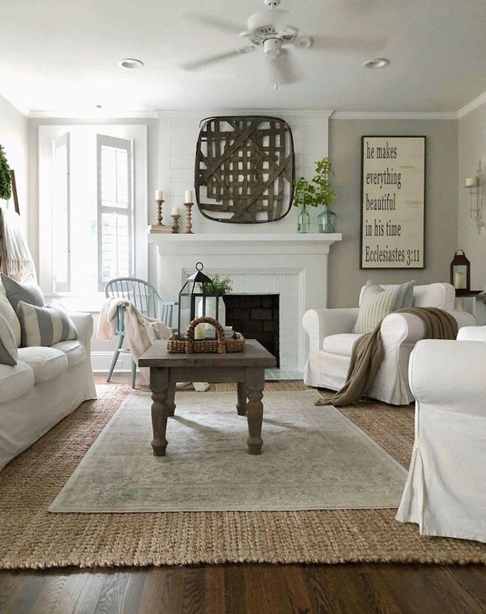 living room set design   Living Room Remodeling   Pinterest   Living ...