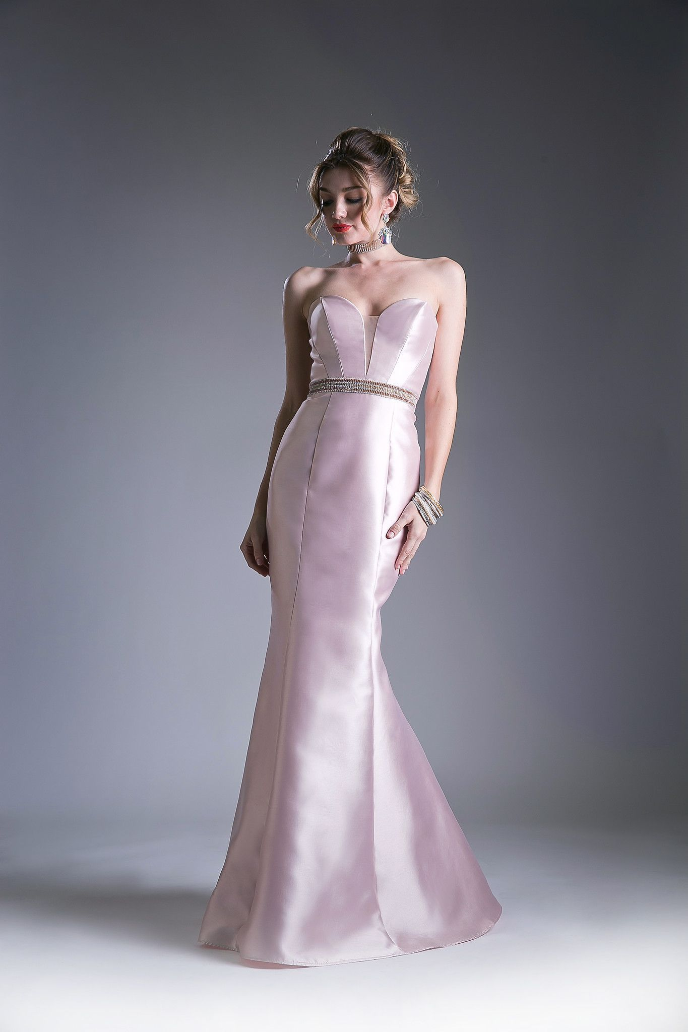 Thedressoutlet sexy long formal dress evening party gown prom