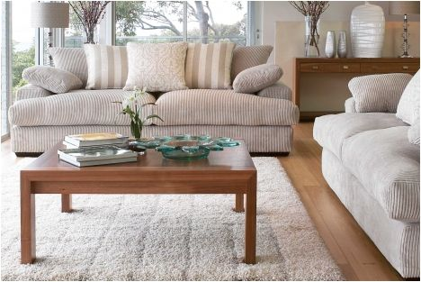 Newport Lounge From Harvey Norman Cozy Couch Fabric Sofa Comfy Sofa