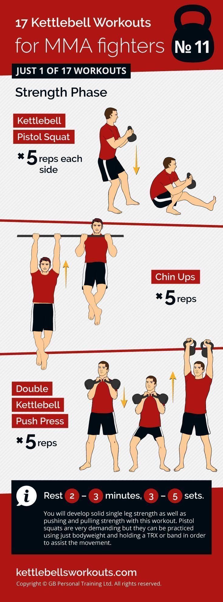 #fitness #kettlebell #kettlebell trainingsplan muskelaufbau #langhantel #Men #muskelaufbau #started...