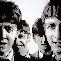 Vitor Senger - Beatles