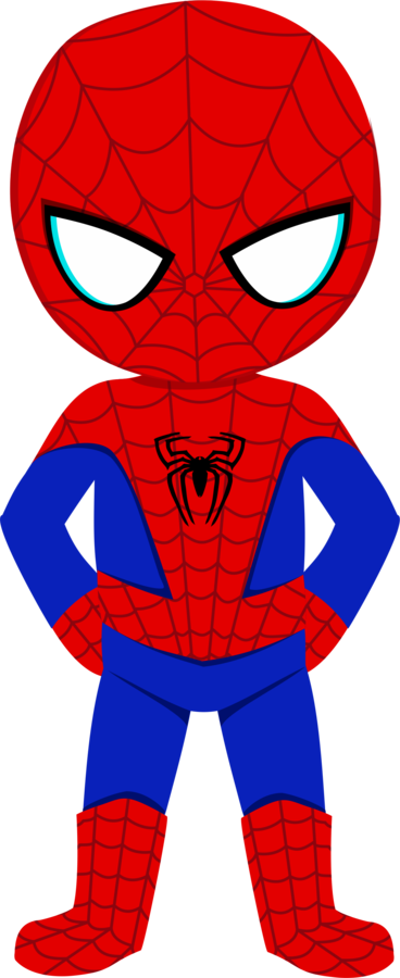 luh happy s profile minus applique for my grandson pinterest rh pinterest com Spider-Man Birthday Clip Art Spider-Man Birthday Clip Art
