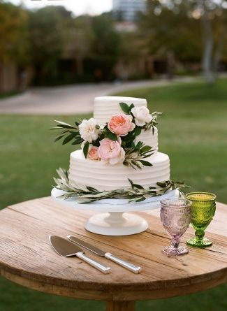 Ben christensen wedding