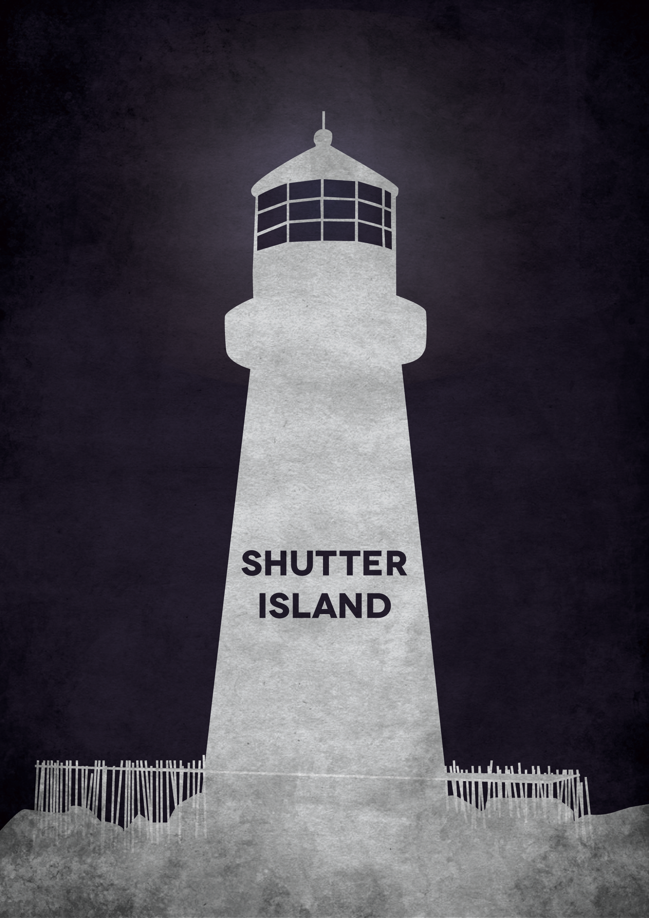 shutter island movie poster design movies shutter island movie poster