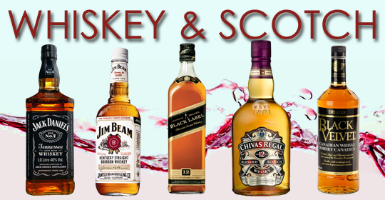 Top Shelf Liquors Brands Google Search Liquor Liquor