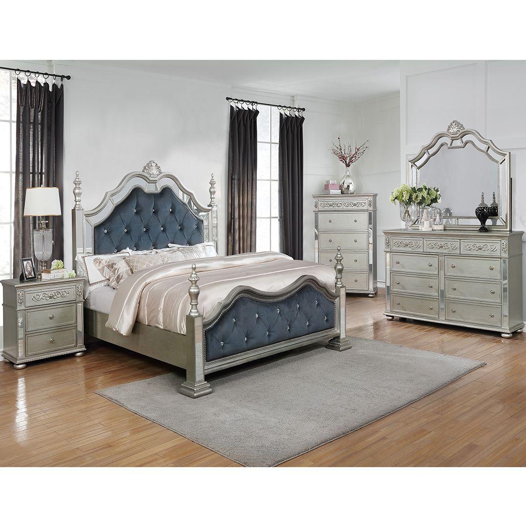 Sterling Bedroom Set Bedroom Set Affordable Bedroom Furniture Elegant Bedroom