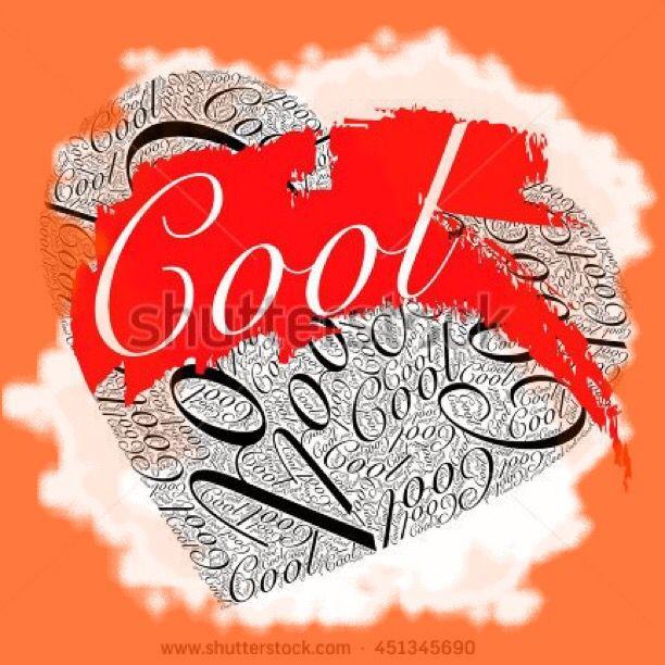 I love Cool