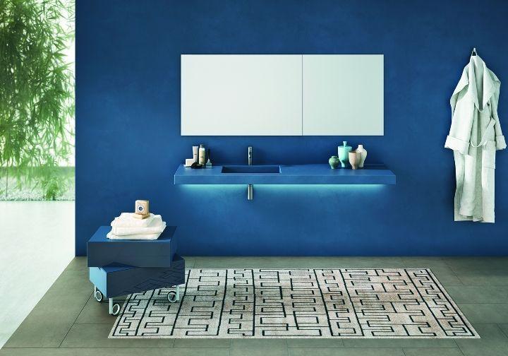 Bricocenter Bagno ~ Catalogo di offerte di bricocenter bagno