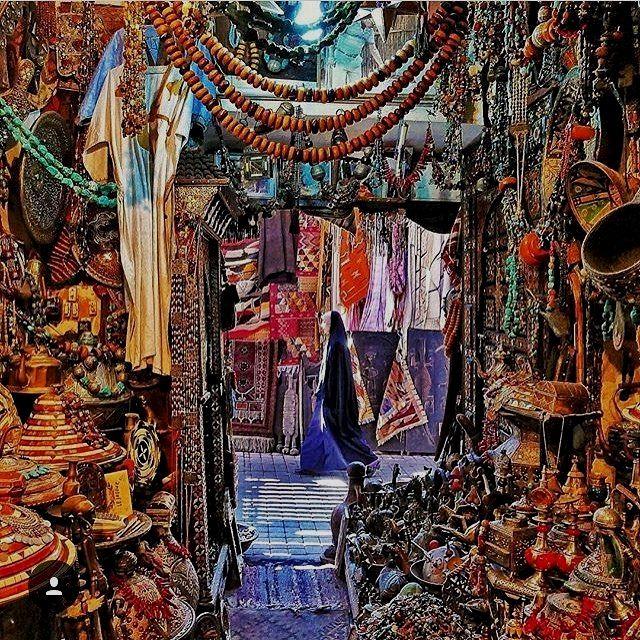 morocco marrakech Marrocos Zugang zu unserem Blog finden