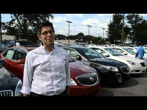 Sam Swope Auto Group >> Cash For Cars Louisville Kentucky Sell To Sam Swope Com