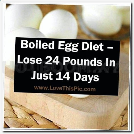 homemade remedy for weight loss
