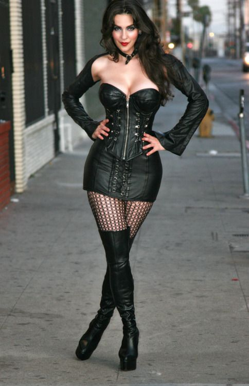 Scrushingball Hotel Femdom Lakeviewentertainment Tumblr Com Leather Boots