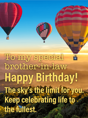 Keep Celebrating Happy Birthday Card For Brother In Law Birthday Greeting Cards By Davia Birthday Cards For Brother Happy Birthday Cards Birthday Cards