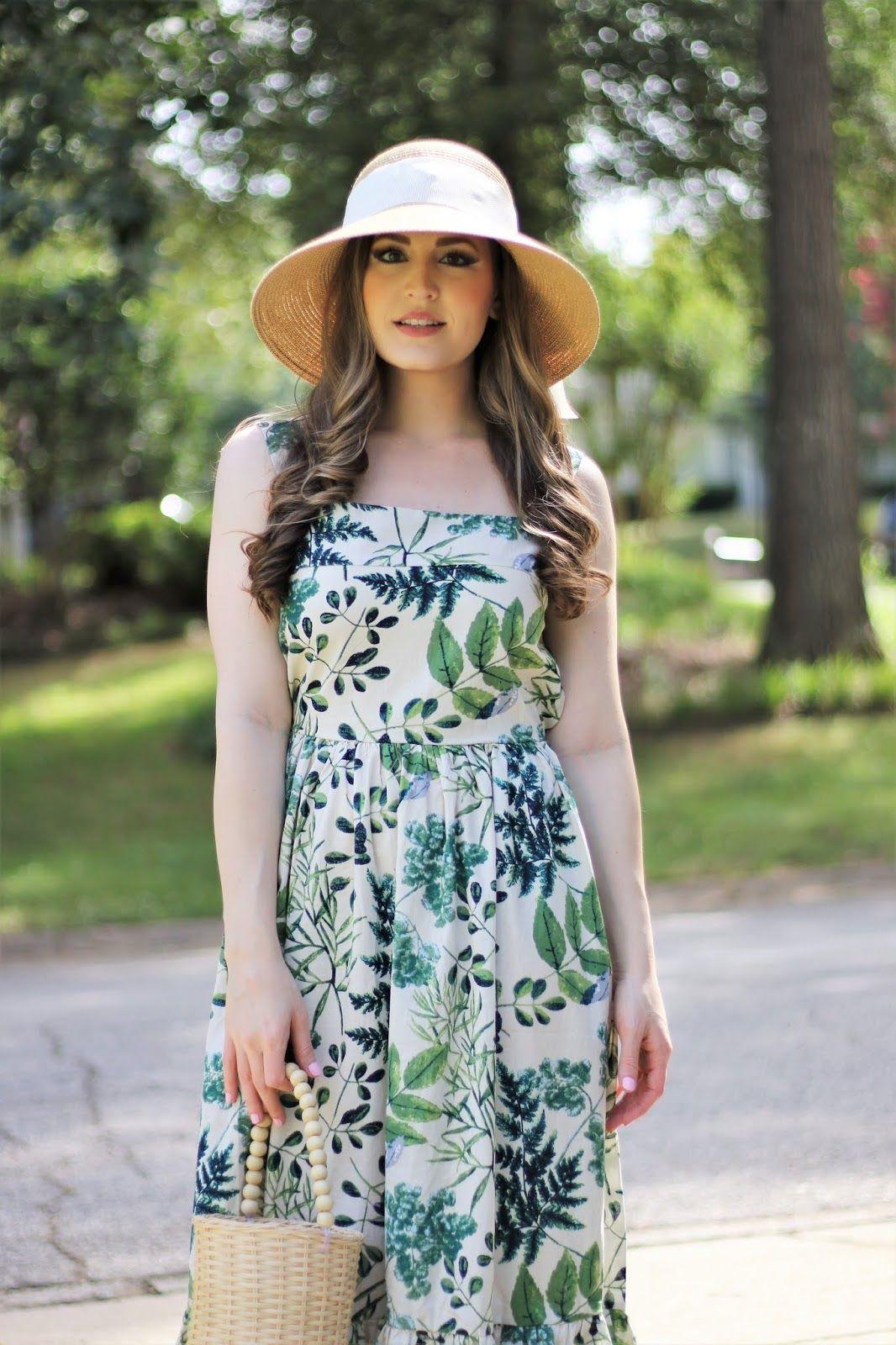 Tropical Vibes Summer Sundresses Summer Sundresses Sundress Shop Summer Dresses [ 1600 x 1066 Pixel ]