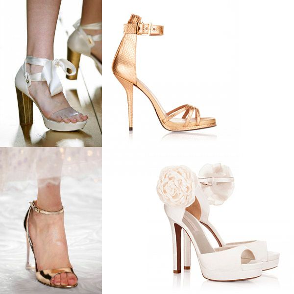 novias-zapato-07