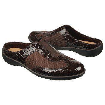Walking Cradles Cheers Shoes (Brown) - Women's Shoes - 12.0 2W