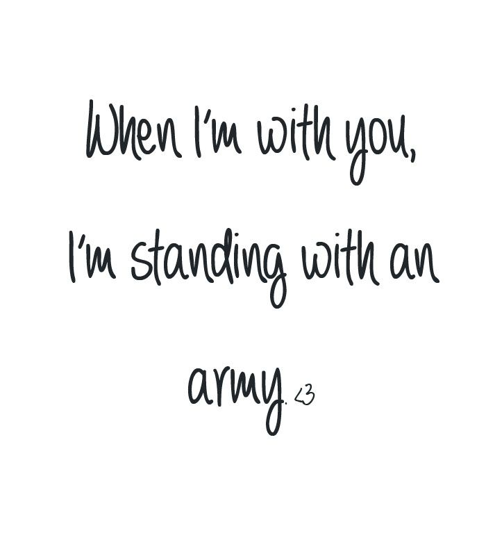 Lyric ellie goulding my blood lyrics : You understand like no-one can. Army - Ellie Goulding lyrics ...