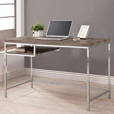 Wildon Home ® Writing Desk | AllModern