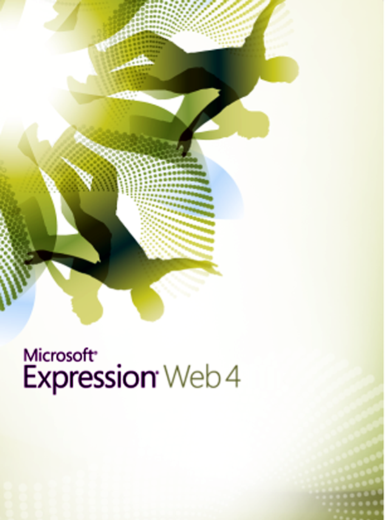 Microsoft Expression Web 4 Crack Full Version Download ...