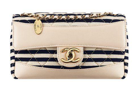 0edd74629243 Chanel Resort 2013-2014 Collection Season Bags | Chanel | Chanel ...