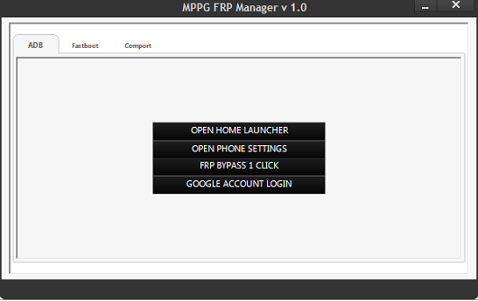 samsung download manager software