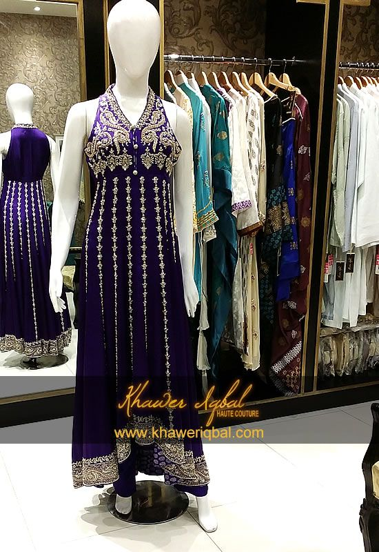 Boutiques Dha Karachi Your Personal Stylist Dha Karachi Boutique Ladies Boutique Couture