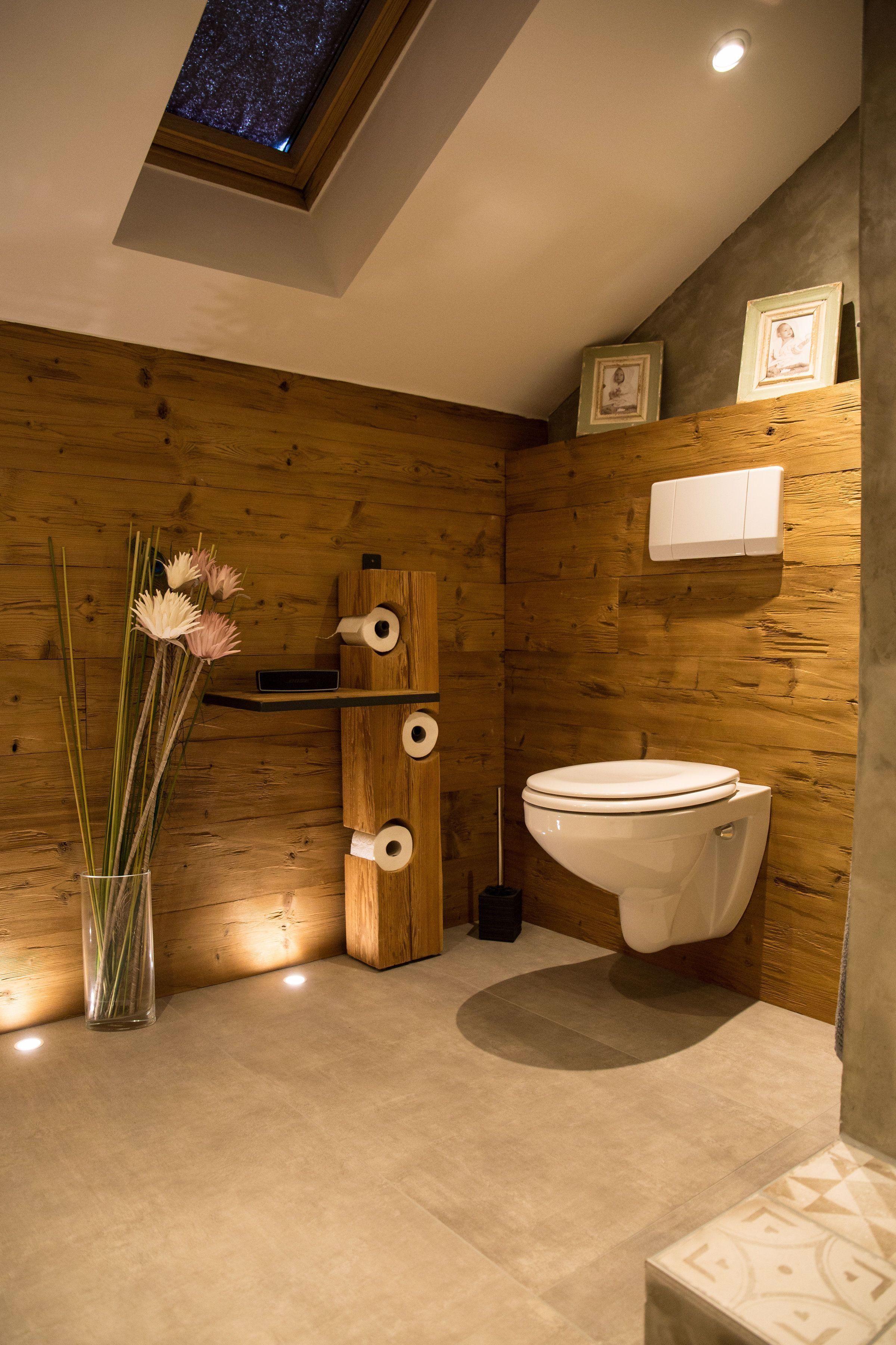 Pin Von Anna Maria Auf Einrichtungsideen In 2020 Badezimmer Holz