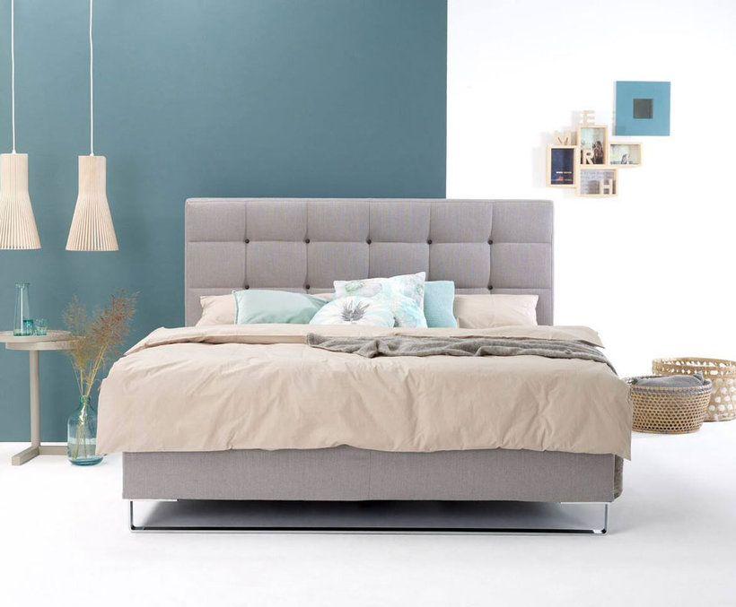 Die beliebtesten Wohnprodukte Betten und Schlafzimmer