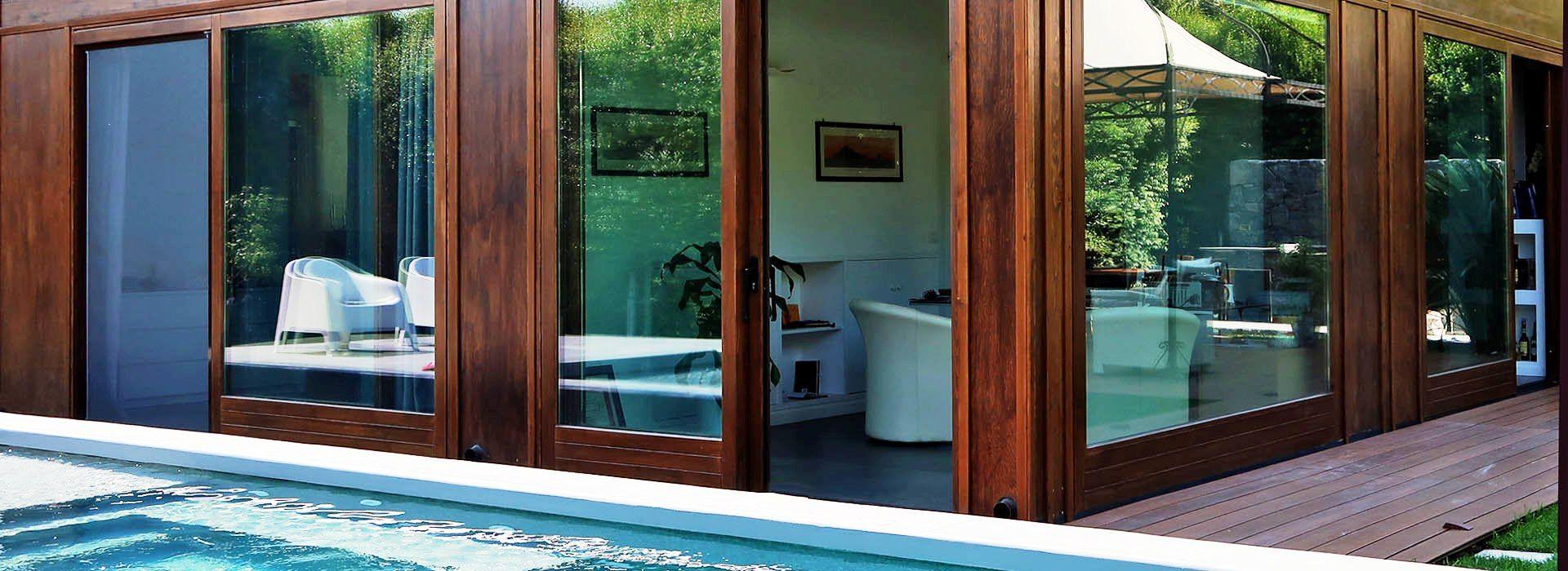 online shop arredi da giardino | arredamento da esterno design ...