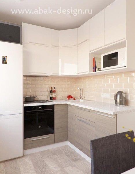 Pin de Carolina Briones en Kitchen | Pinterest | Cocinas, Cocina ...