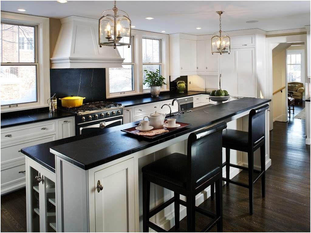 10 Harmonious Kitchen Island With Storage And Seating Pictures Harmonious Island Kitchen In 2020 Square Kitchen Moveable Kitchen Island Kitchen Island With Seating
