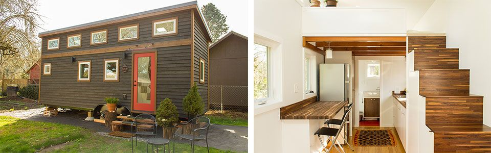 PAD is a Tiny House design and Build company based in Portland ... Shipping Box House Design on paper houses, open houses, homeless people houses, 22 container houses, shipping boxes, shipping container buildings, tiny tree houses, storage bin houses, handmade houses, storage container houses, frame houses, shipping container apartments, shipping container mansion, metal shop houses, small prefab houses, shipping container cabin,